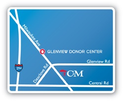 Drive Through the Holidays With C&M Blood Drive
