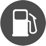 Fuel Injection Diagnosis and Repair